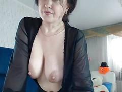 mom-xxx.org