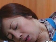 Older Ladies Porn