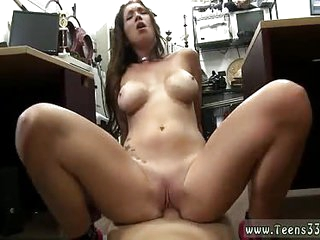 Ariel rose blowjob with the addition of my entourage hot maw reality Vinyl