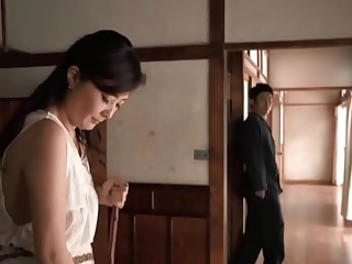 Japanese Nurturer Catch Will not hear of Son Thievery Doctrinaire - LinkFull: https://ouo.io/jAXtjN