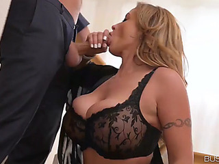 Eva notty receives nailed like a average mother i'd like to fuck does!